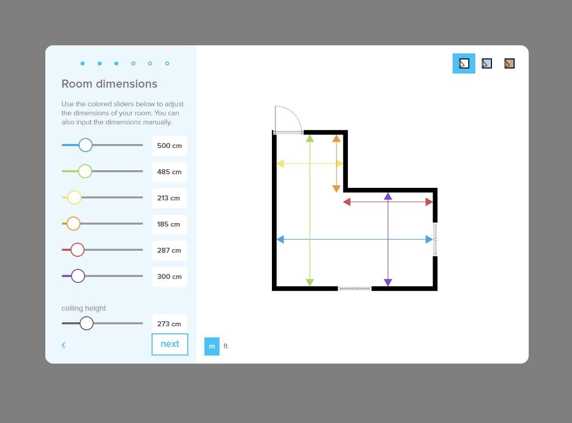 floor design software