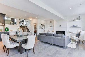 living-dining-room-together